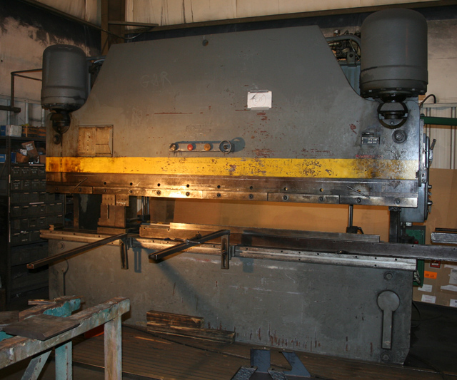 equipment 01 press large