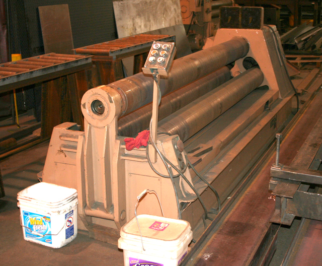 equipment 03 roller large