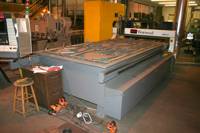 equipment 04 cutter large