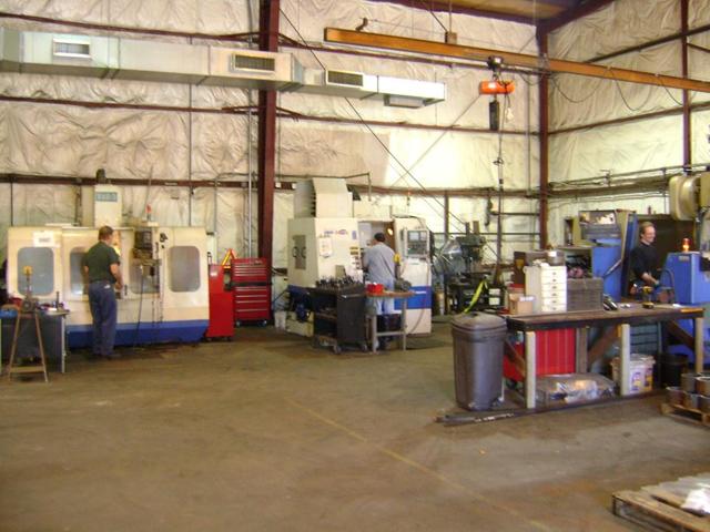 equipment 08 vertical machine large 2