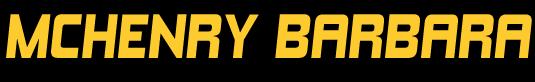 Logo_BradsMcHenryBarbara257