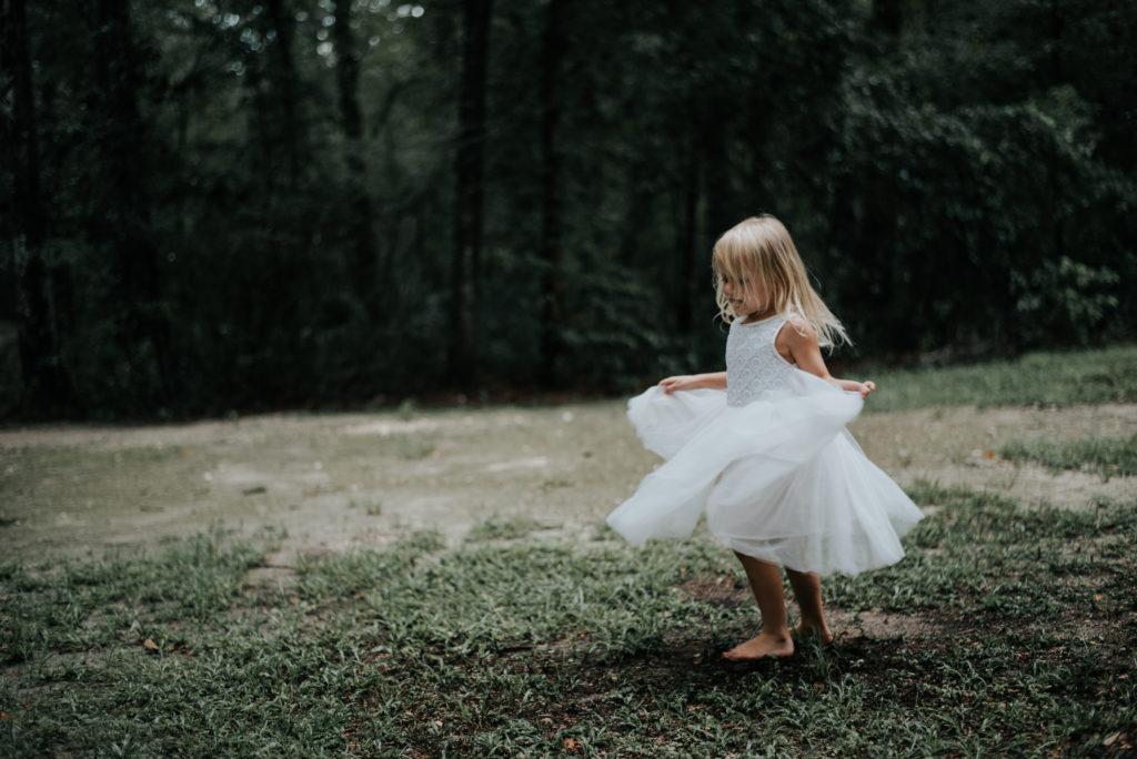 Hiring a Photographer: Your Shoot with Me | Stephanie Acar Portraits Jacksonville FL