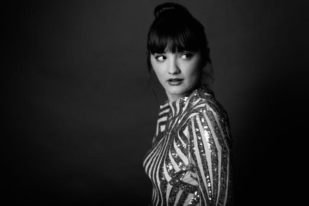 #existinphotos and the Professional Portrait | Stephanie Acar Portraits