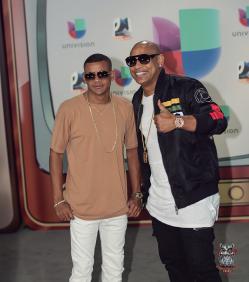 XIII Premios Juventud Galardonaron Lo Mejor De La Comunidad Artística De Habla Hispana