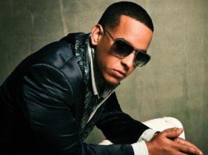 Se unen Daddy Yankee con la Gente de Zona en concierto en Tampa para la Fiesta Máxima Mayo 13