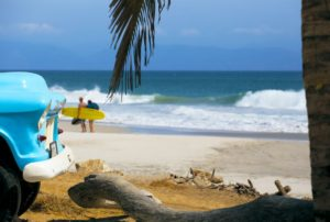 Latin American Learning Vacations