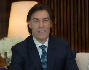 Exclusive Interview with Edgardo Defortuna / Entrevista exclusiva con Edgardo Defortuna