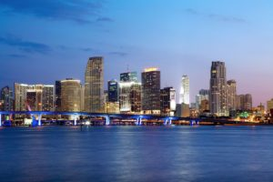 REAL ESTATE Miami y el Sur de Florida
