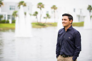 Juan  Carlos  Tovar.  El  destacado  desarrollador  del  proyecto  The  Mansions  at  Doral