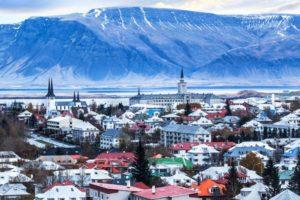 Descubre Islandia / Discover Iceland
