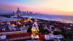 Cartagena: líder en Turismo de Salud en Colombia