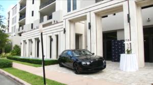 MG Developer y Braman Bentley Miami en alianza para Coral Gables