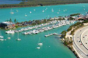South Florida Yacht Life