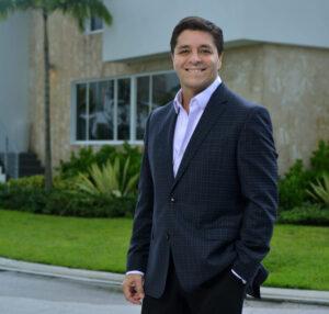 Raimundo Onetto – Alta Developers y sus Residencias de Lujo