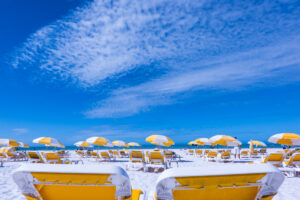 Drivable Destinations: Clearwater Florida