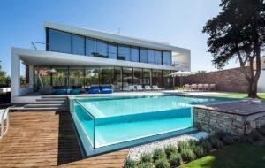 Top Home Decor, Build Your Backyard Oasis.