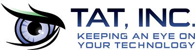 TAT, Inc