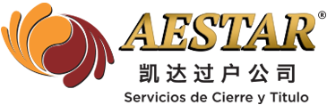 Aestar Settlements