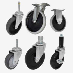 0910-light-duty-institutional-casters