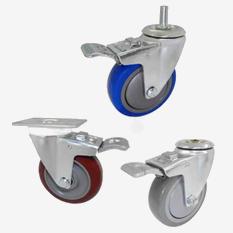 171819-light-medium-duty-total-lock-caster