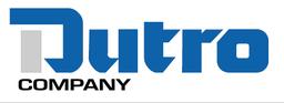 Dutro Company