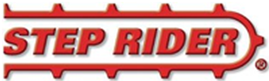step rider