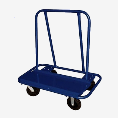 sheet rock dolly