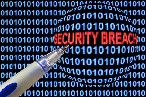 Equifax data breach settlement