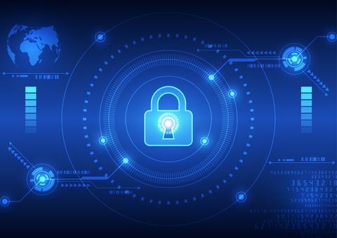 Citrix fixes 3 Hypervisor vulnerabilities