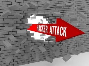 10KBlaze cyberattacks