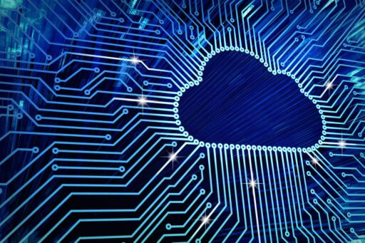 Office 365 third-party risks