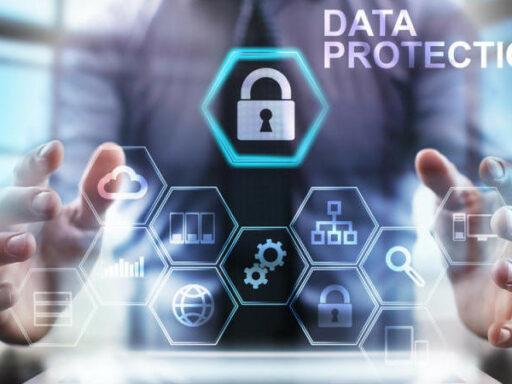Data Breach law HB 1071
