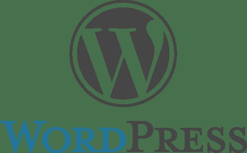 WordPress 5.3.1 security update