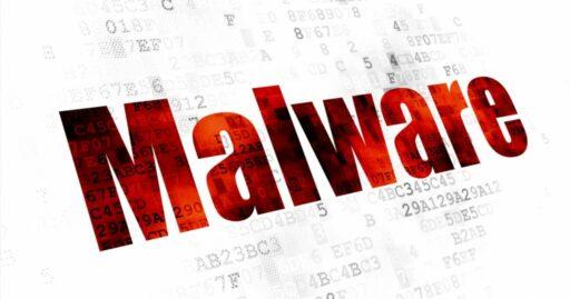 Zyklon malware campaign