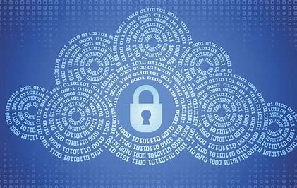 GADOLINIUM threat actors use cloud services and open source tools in cyberattacks