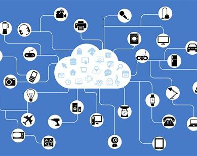 Organizations face major IoT risks and challenges