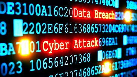 The top 3 endpoint threats used in 2020 cyberattacks