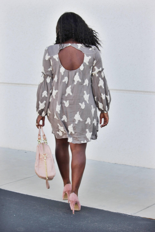 easter-dress- open back