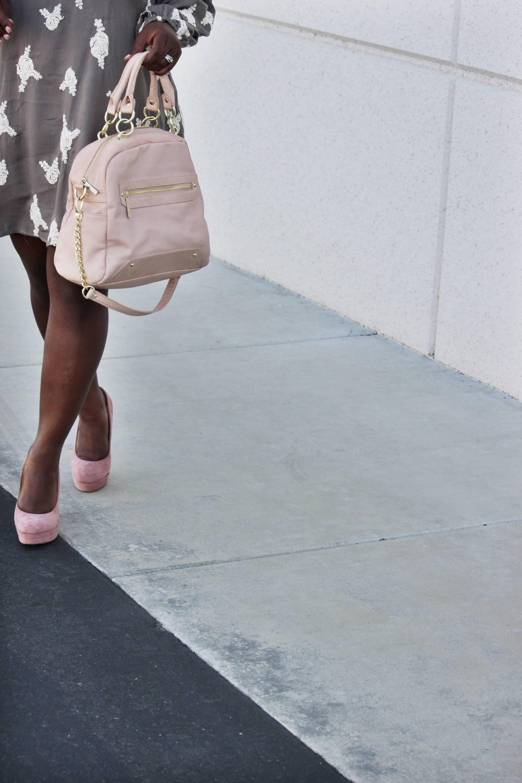 easter-dress- ruthie bag