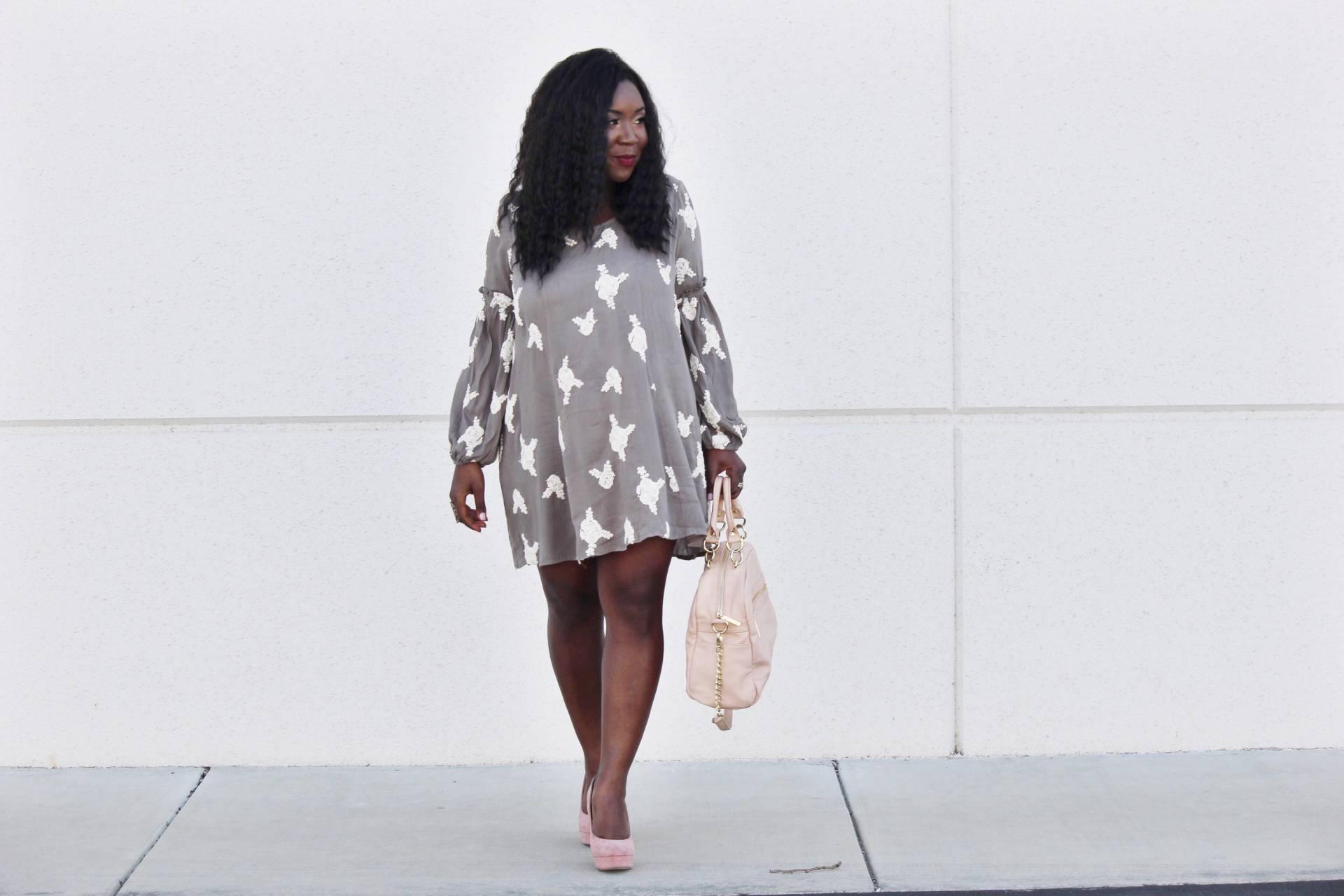 easter-dress- floral dress