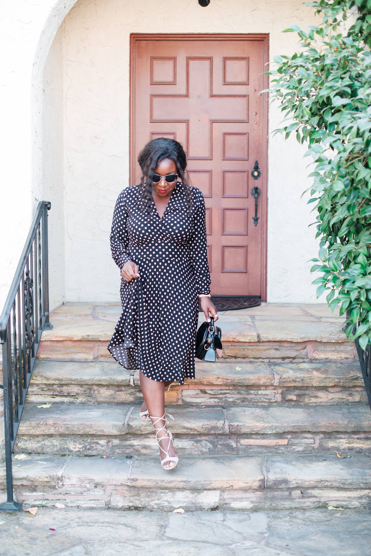 polka-dot-dress- ruthie ridley