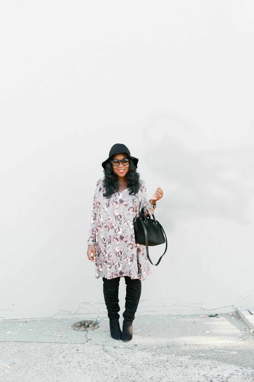 shift-dress- ruthie ridley blog