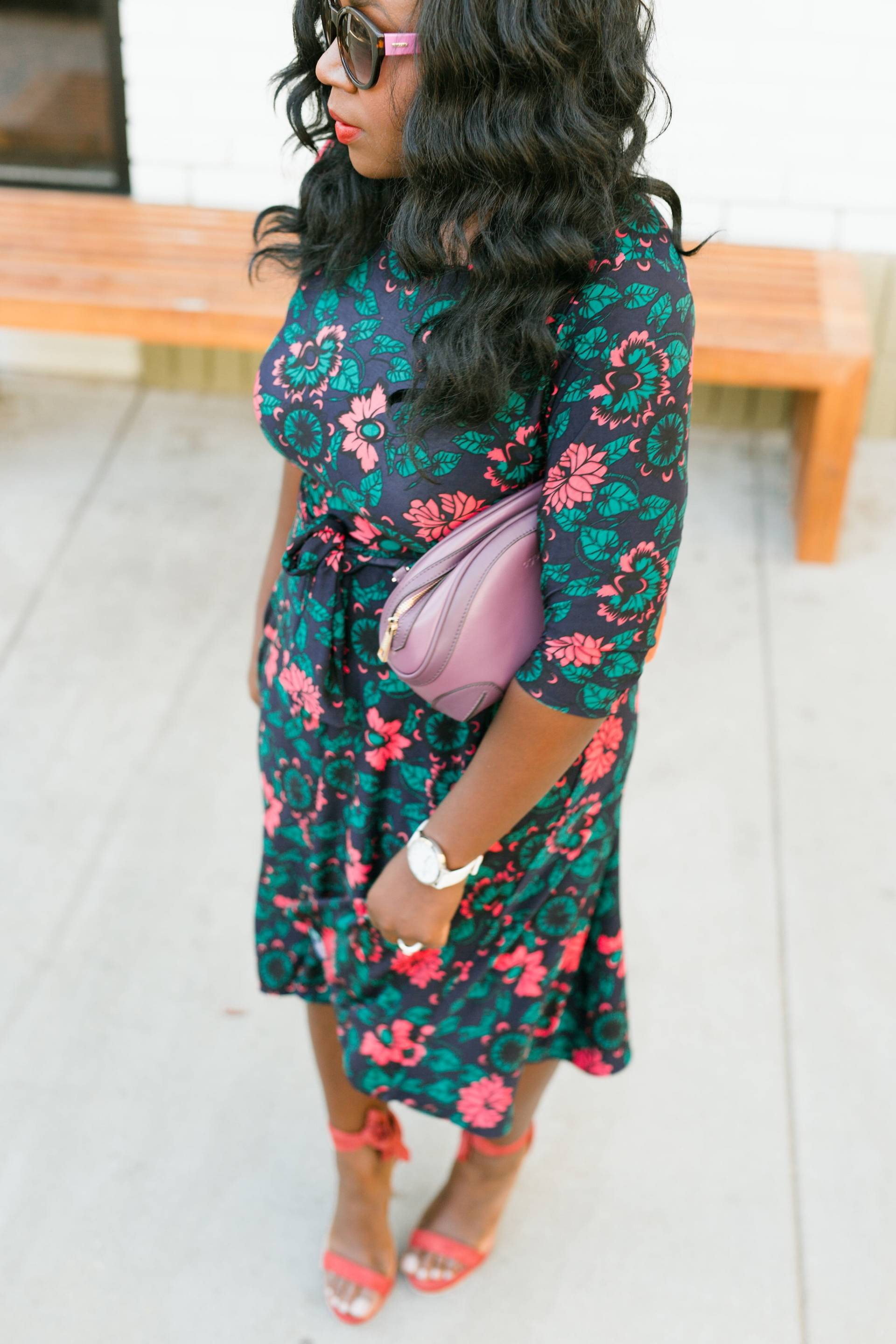 floral-dress- ruthie ridley blog