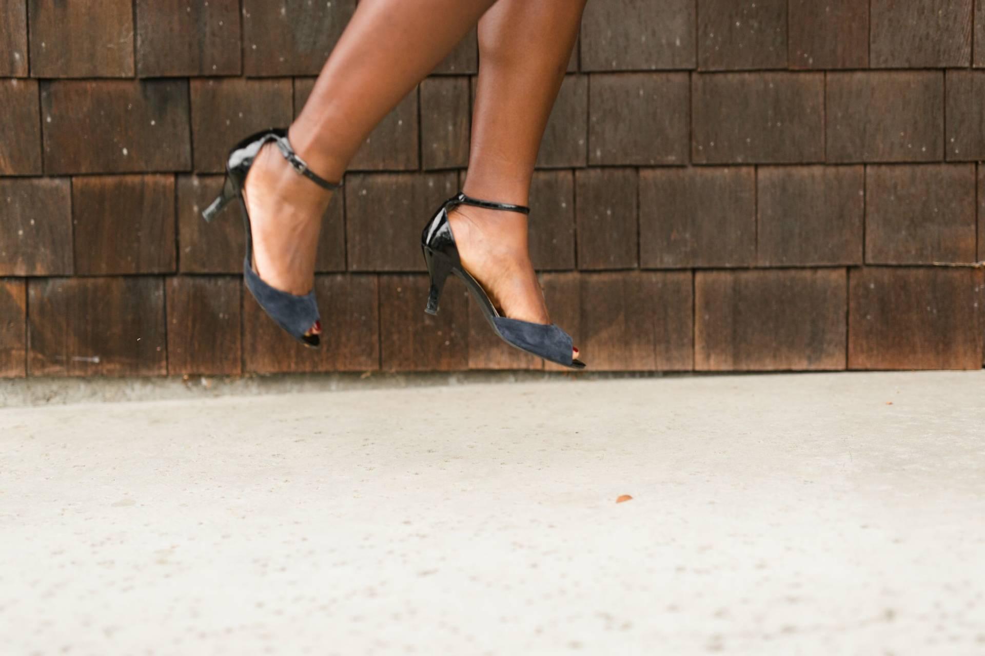 burgundy-karina-dresses- jump