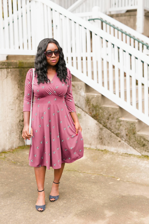 burgundy-karina-dresses- pensive