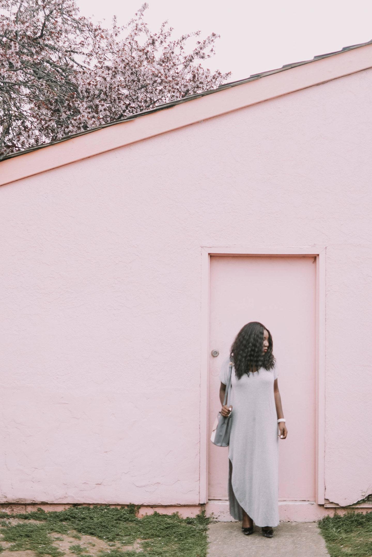 5-ways-cultivate-creativity- Contemplation