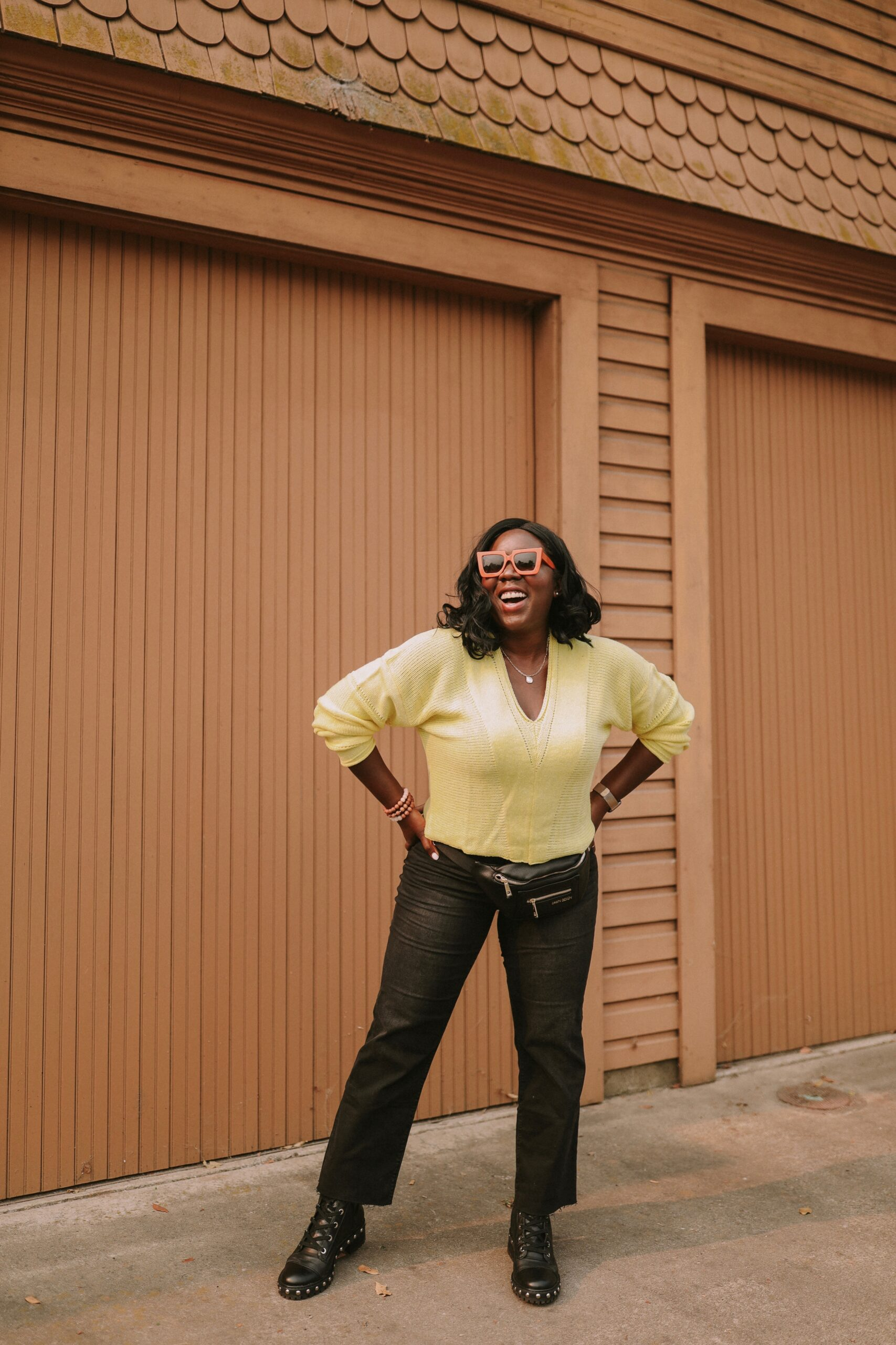 Ruthie Ridley Blog My New Favorite Denim Brand