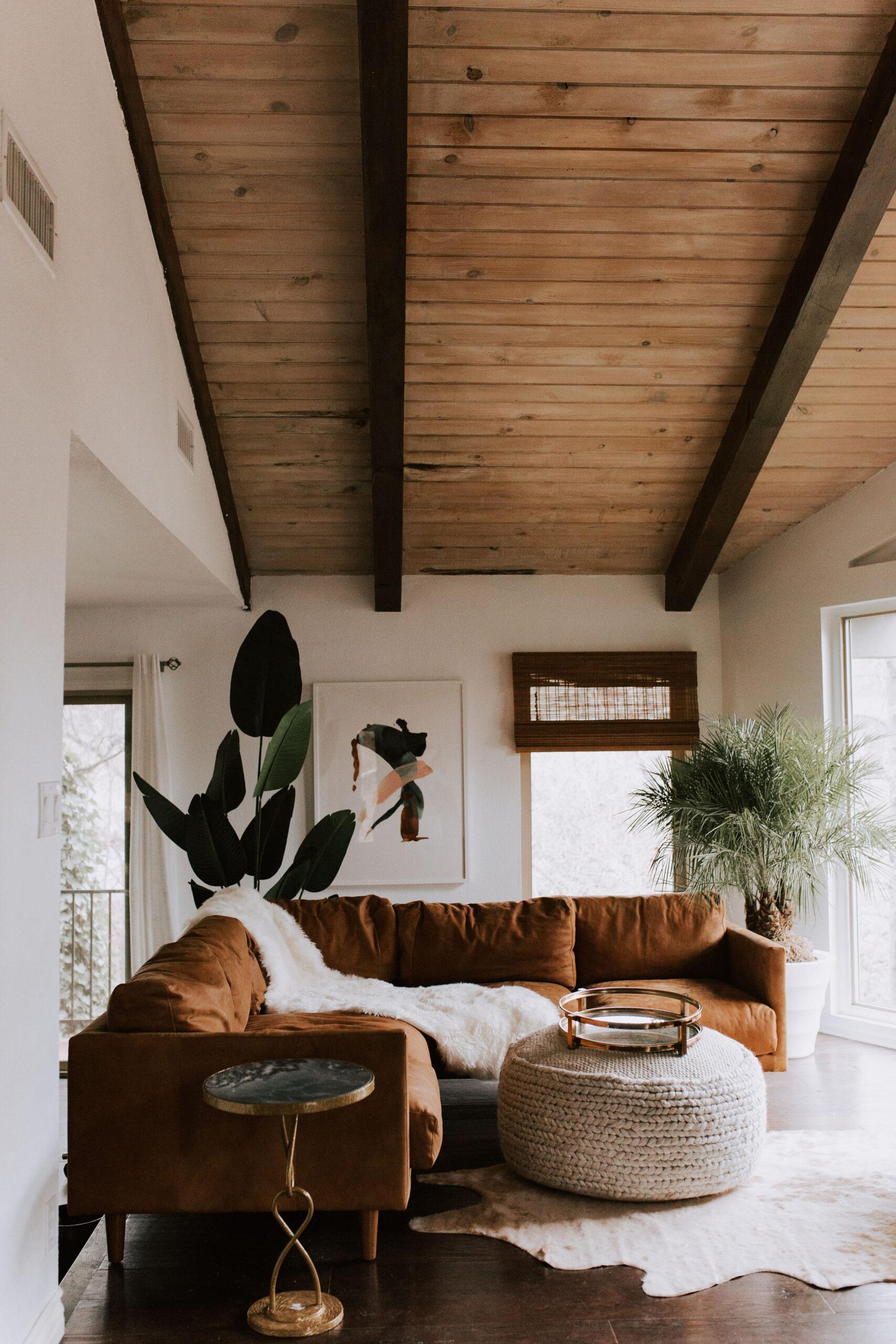 Ruthie Ridley Blog Living Room Decor
