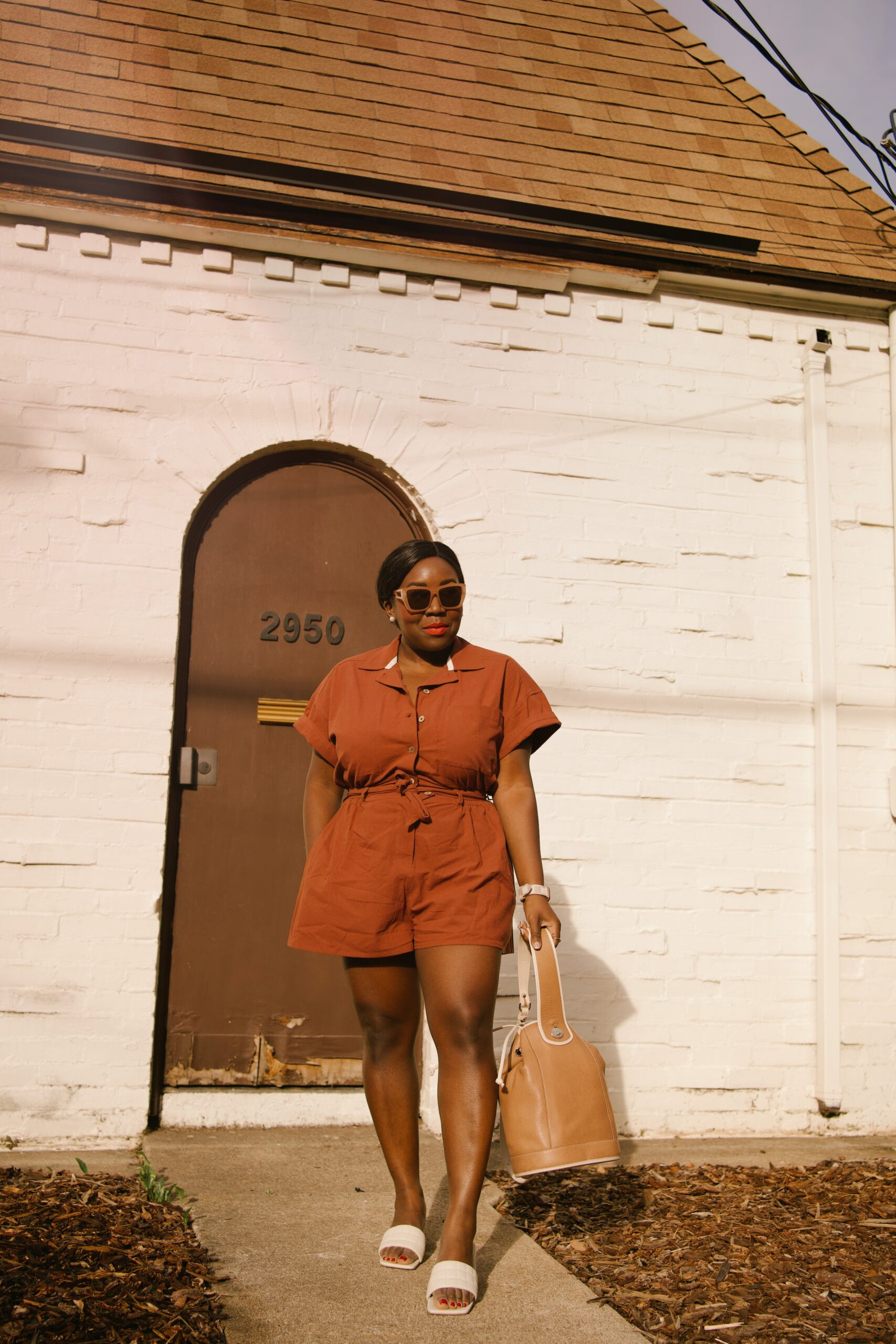 Ruthie Ridley Blog Rompers For Spring
