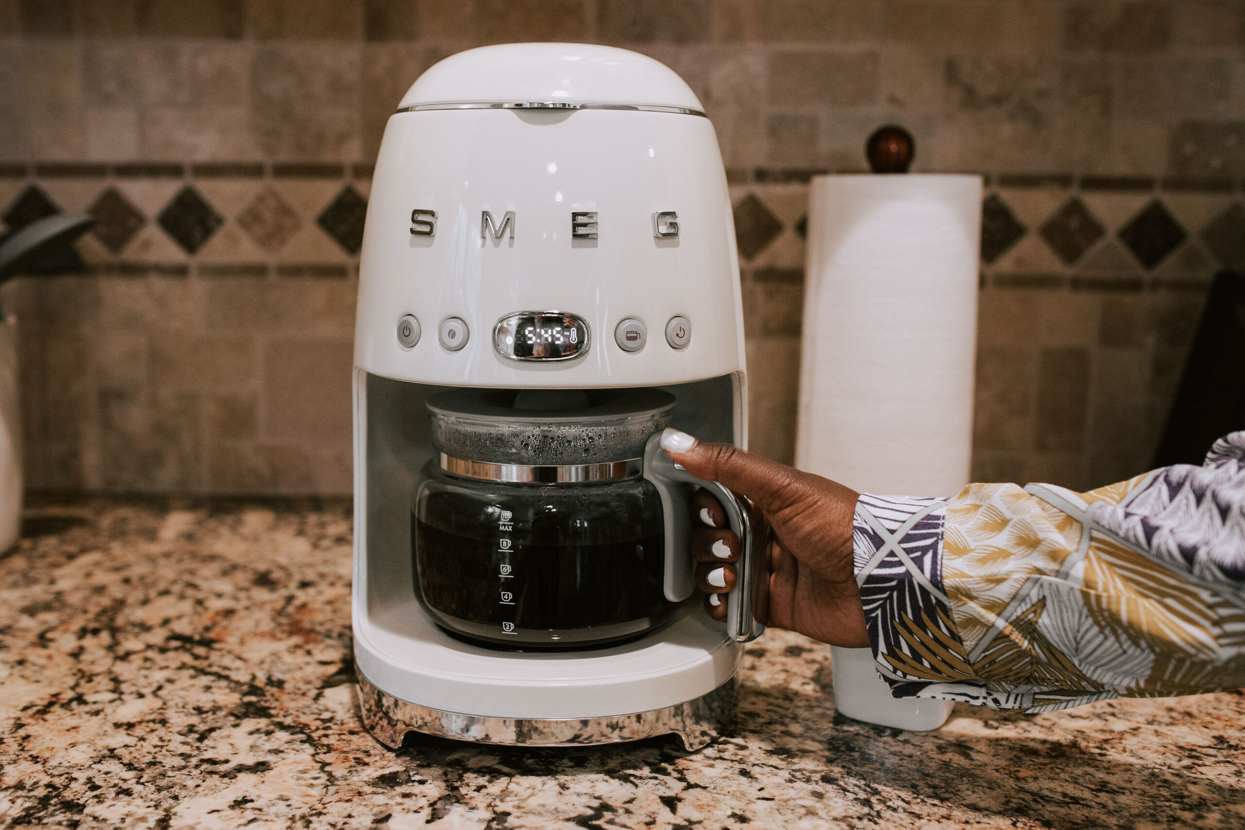 Ruthie Ridley Blog Smeg Kitchen Favorites At Nordstrom